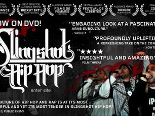 Sligshot Hiphop