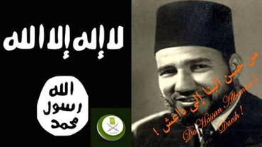 La montée de l'islam politique !