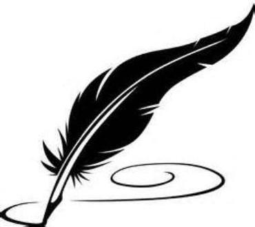 Soirée de poésie. Inspirée du printemps arabe. 24 septembre 2011