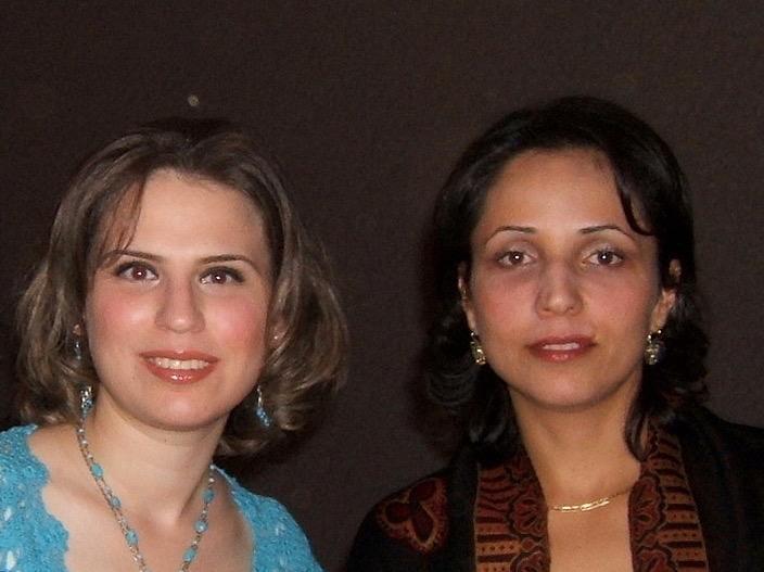 Copie (3) de Photo 2006 054