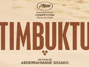 Timbuktu. 28 mai 2016