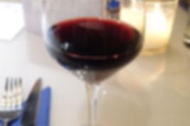 Albatross & Arnold Wine Red