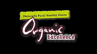 OrganicEx2.png