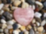 rose-quartz1.jpg