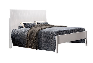 cama agata dubai.jpg