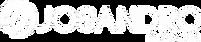 Logotipo-Josandro-móveis-atualizado.png