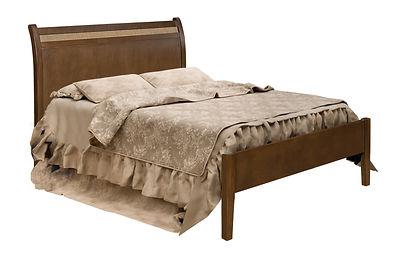 cama esmeralda.jpg