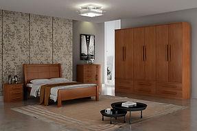 Dormitorio AUTENTIC 2020 (2).jpg