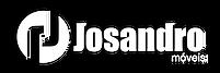 Capa Josandro - Opção 10.png