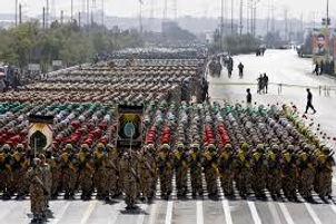 army3.jpg