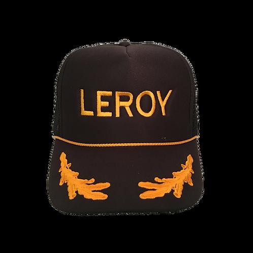 LFN Hat