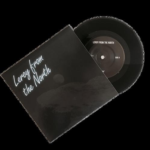 "LFN 7"" Vinyl"