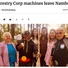 Nambucca Guardian - 29.06.2020