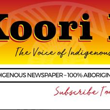 Koori Mail - 14.09.2020