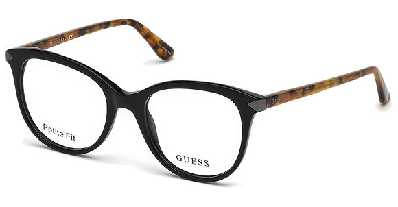 Guess 0315