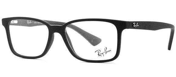 Ray Ban 1643