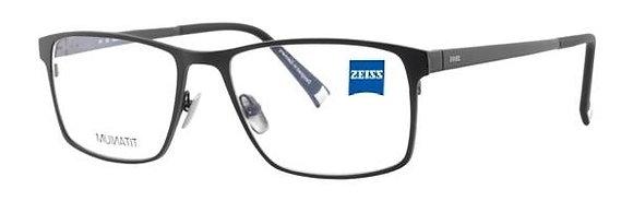 Zeiss Stepper 3316