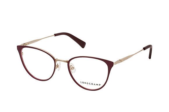 Longchamp 2361