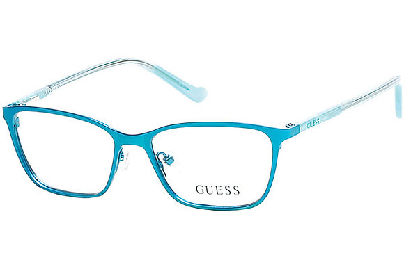 Guess 1781