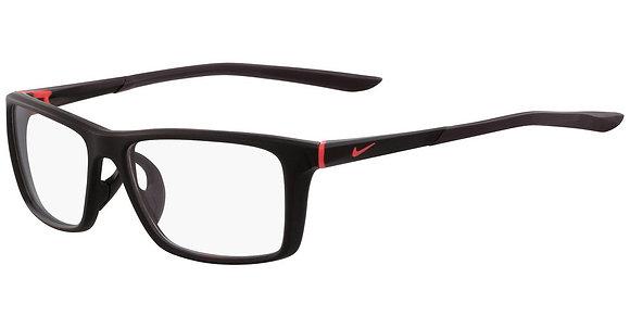 Nike 2071