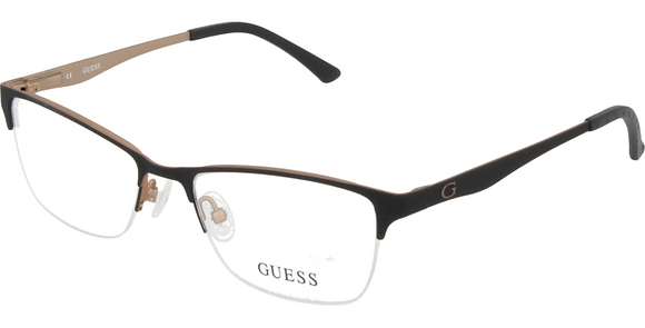 Guess 1534