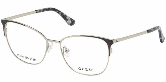 Guess 3195