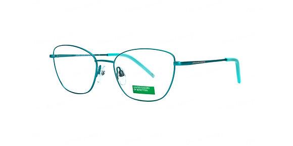 Benetton 3453