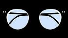 Óculos rx.png