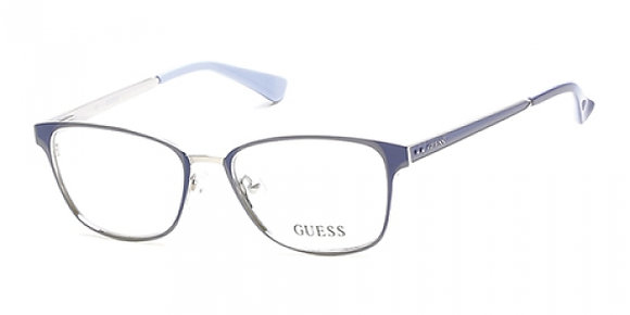 Guess 1772