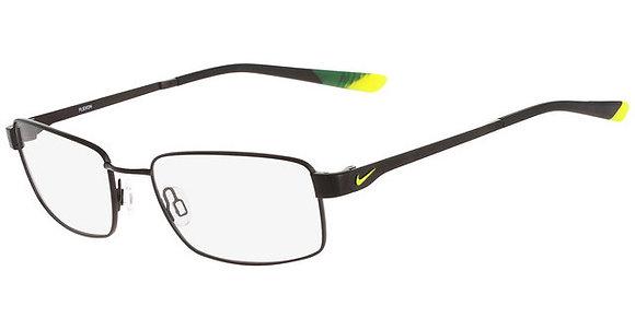 Nike 3075