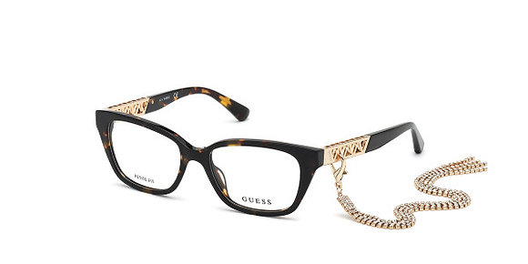 Guess 2412