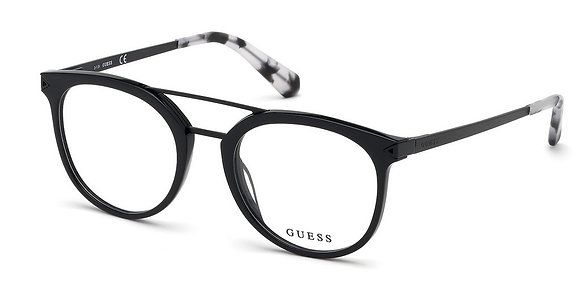 Guess 2833