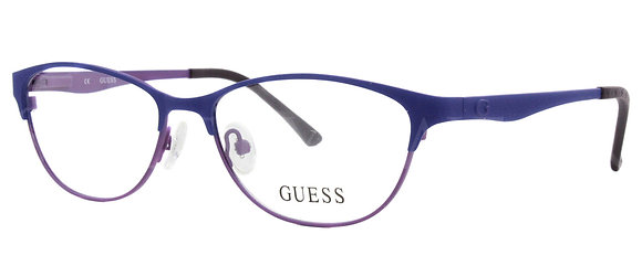 Guess 1539