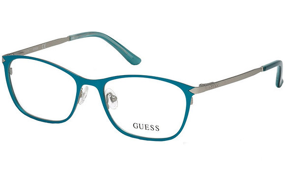 Guess 1778
