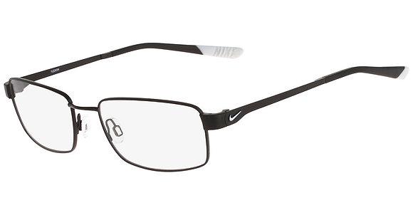 Nike 3086