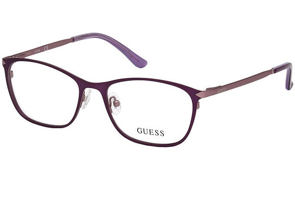 Guess 2395