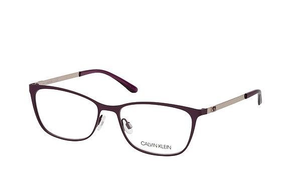 Calvin Klein 3402
