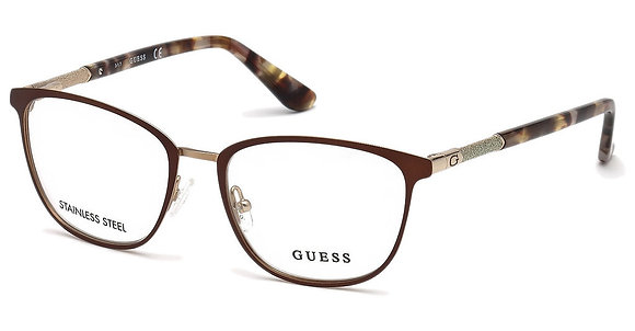 Guess 0310