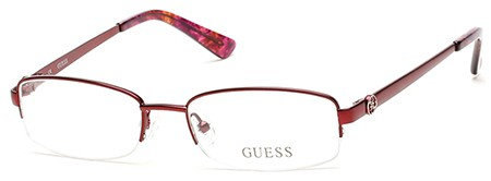 Guess 1776