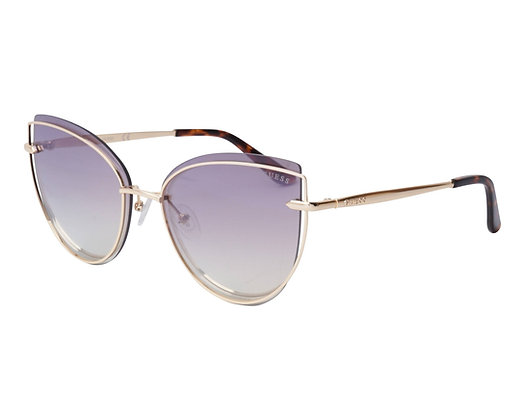 Guess 1691