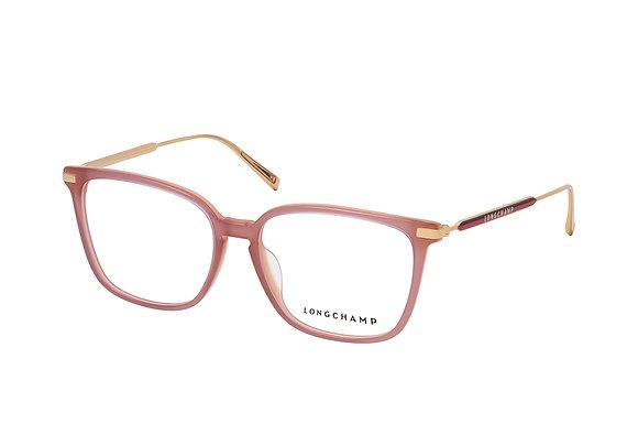 Longchamp 2364