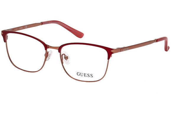 Guess 1541