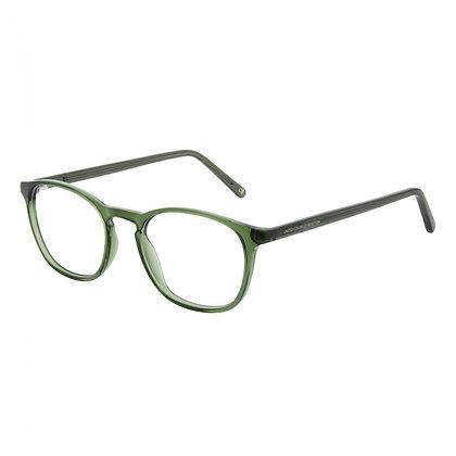 Benetton 3451