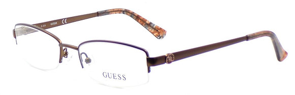 Guess 2386