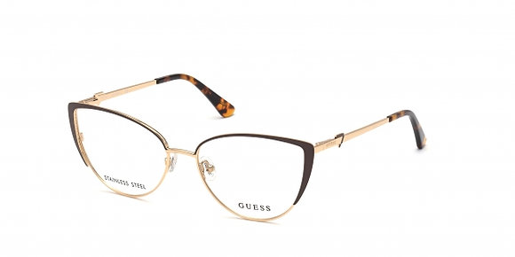 Guess 3553
