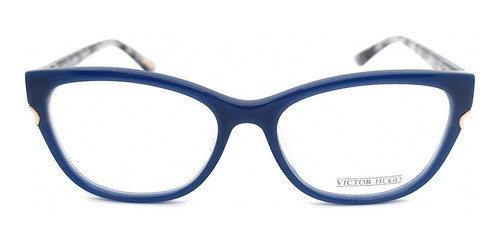 Victor Hugo 3256