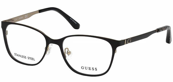 Guess 0307