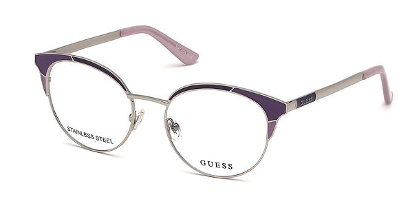 Guess 2398