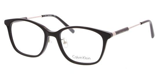 Calvin Klein 1948