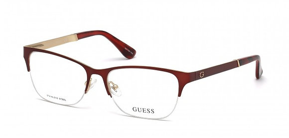 Guess 1779